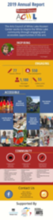 2019-Annual-Report-8.jpg