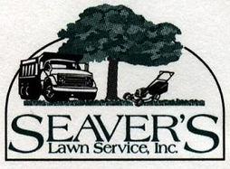 Seaver's.JPG