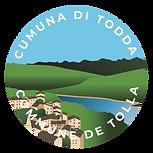 logo_mairie-de-tolla.png
