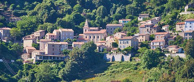 Tour du lac-Tolla- Corse-EBP-611.jpg