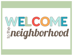 welcometotheneighborhood.png