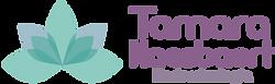 Logo - Tamara Haesbaert - 02-09-2020_Pra