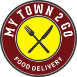 My Town 2 Go Food Delivery
