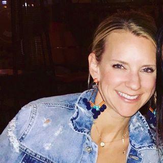 Mindy Hargesheimer
