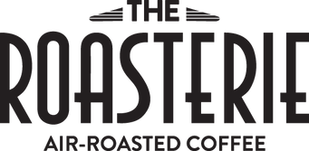 roasterie_wordmark_black copy.png