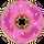 donut pink & sprinkles.png