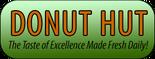 Donut Hut