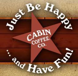 cabin coffee company 2.jpg