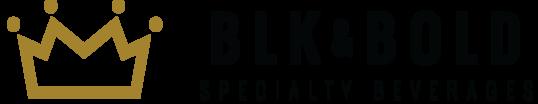 logo1_540x.png