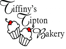 tipton bakery logo.png