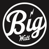 Big Watt Cold Press Coffee
