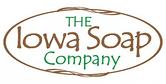 Iowa Soap Company