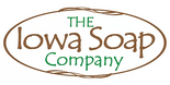 Iowa Soap Company