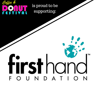 first hand foundation.png