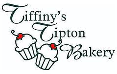 tiffanys tipton bakery logo new.jpg