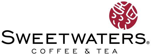 sweetwaters.jpg