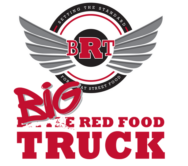 big red food truck logo 2.png