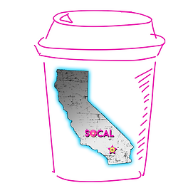 coffee cup 2 for location page - SOCAL.p