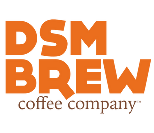DSM Brew.png