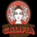 Califia_Logo_Red_Hi Res.png