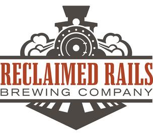 reclaimed rails brewing.jpg
