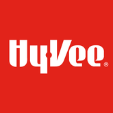 Hy-Vee - Fourth + Court