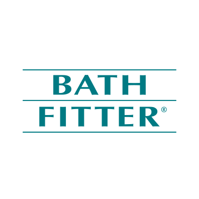 bath fitter.png