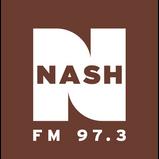 NASH 97.3