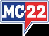 Mediacom MC22