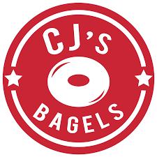 cjs bagels.png