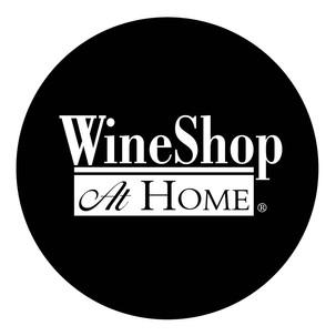 wine shop at home.jpg