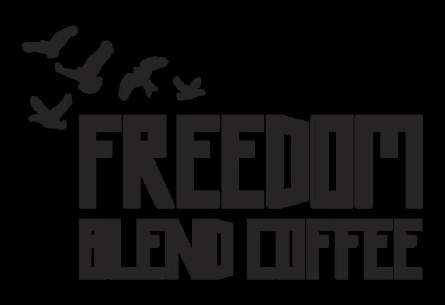 freedom blend logo.png