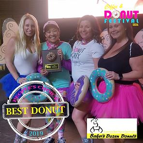 best donut_bakers dozen.png