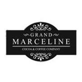 Grand Marceline Cocoa & Coffee Company