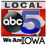 Channel 5 News - We Are Iowa