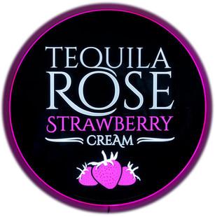 tequila rose.jpg