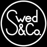 Swed & Co. Coffee