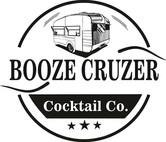 Booze Cruzer Cocktail Co.