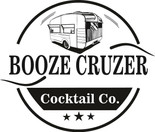 Booze Cruzer Cocktail Co.