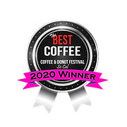 Best of 2020 Socal Coffee Medallion.png