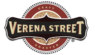 verena street.png