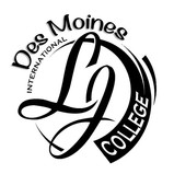 Des Moines La James International College of Hairstyling