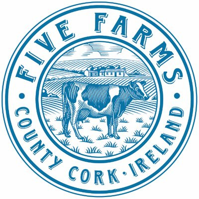 five farms.jpg