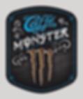monster cafe logo.png