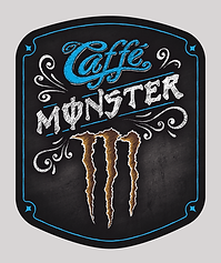 monster cafe logo.png