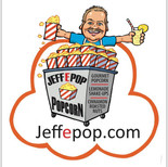 Jeff E Pop