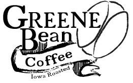 greene bean.jpg