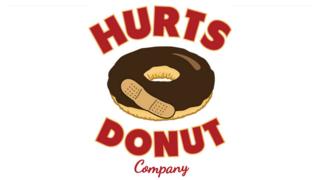 Hurts Donut Logo.PNG