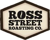 Ross Street Roasting Co.