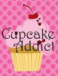 Cupcake Addict